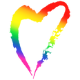 Pride On The Fox logo