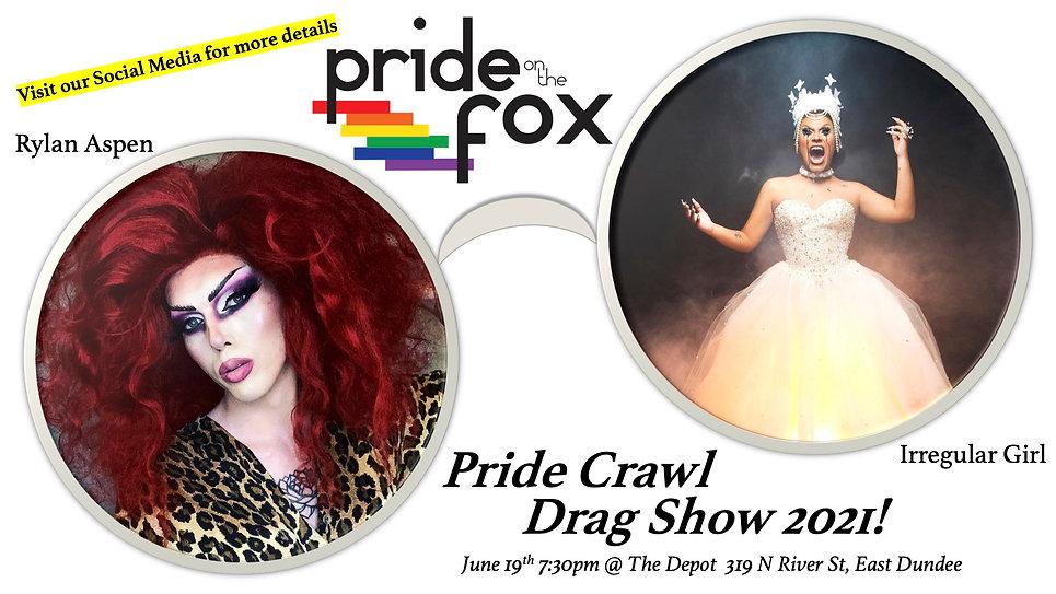 Drag Show Queens Website .jpg