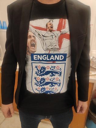 חולצת דייויד בקהאם