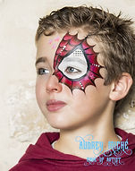 spiderman copie.jpg