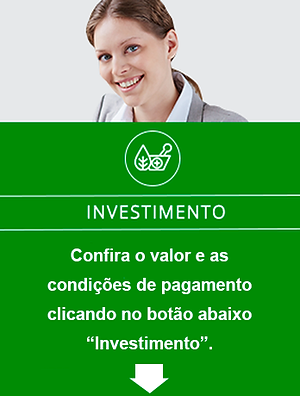 fig-curso-svalor.png