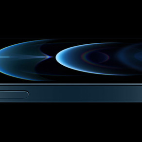 iPhone 13: Vijf interessante geruchten die vorige week boven water kwamen