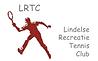 Logo LRTC