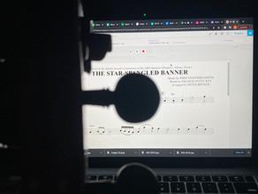 Virtual Virtuosos