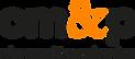 cm&p Logo_cmp_RGB.png