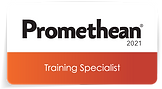 Promethean_Partner_Badges_2021_Training_