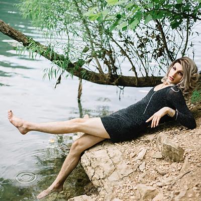 Colletta/Cole:: Model