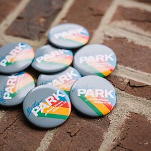 Park Campaign