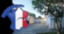 Odobez Injection Plastique - localisé dans le Jura à PRATZ - Frabrication Française