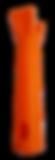 Manche Pisort Grand Modèle pour rouleau à peindre