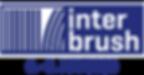 Interbrush 2020