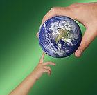 Protection de l'environnement pour les générations futures
