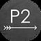 P2 Circle Logo.png