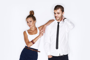 Office Models