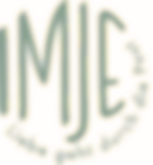 IMJE Logo.png