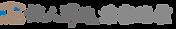 台東旅人驛站logo