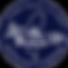 愛嬉遊臺灣青年旅館聯盟logo