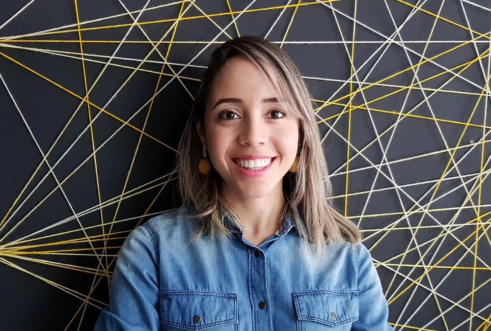 Ana Paula Rodrigues, gestora das unidades da AGQ do Vale do Rio Doce e Vale do Mucuri. Desde 2008 atua como consultora e auditora do Programa Brasileiro de Qualidade e Produtividade da Habitação (PBQP-H); Sistema de Gestão da Qualidade (ISO 9001); e Gestão Ambiental (ISO 14001)/Divulgação