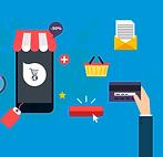 mercado digital.png