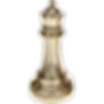 queen-chess-piece-png-4.png