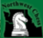 Norethwest Chess logo