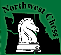 Norethwest Chess logo