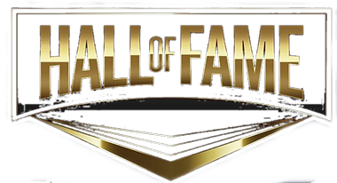wwe-hall-of-fame-e1575946158839_edited_edited.png