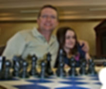 Idaho Chess Links