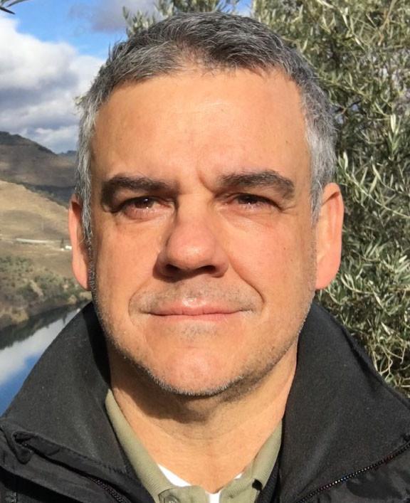 Divulgação: Sérgio Salles, arquiteto e urbanista