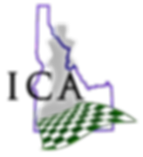 Idaho Chess Association