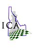 Idaho Chess Association