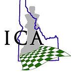 ICA Small Logo.jpg