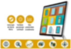 2 - sistemas de software.jpg