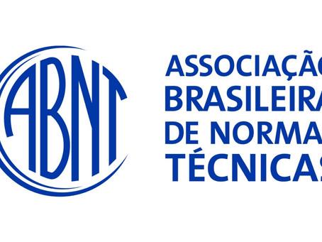 ABNT/CB-248 – REUNIÕES DE ESQUADRIAS E GUARDA-CORPOS