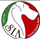 Webinar SIA on line