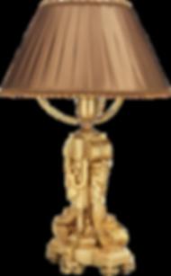 lamp154.png