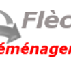 fleche-logo.png