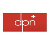 dpn.png