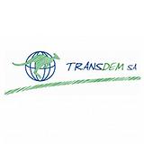 Transdem.png