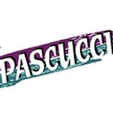 pascucci.png