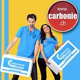 CARBONIE DEMENAGEMENT Yverdon - Logo1.pn