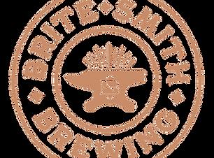 britesmithe logo.png