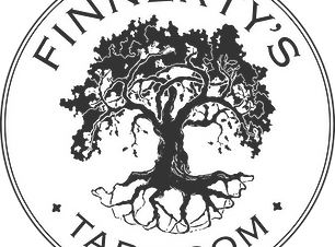 finnerty's Tap Room.png