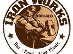 ironworks_logo