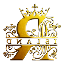 royallogo3spiegel-removebg-preview.png