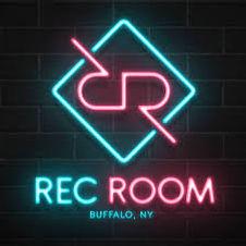 rec room.jpeg