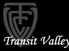 Transit_Valley_Country_Club-logo.jpg