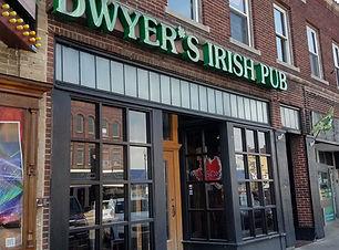 dwyers building 2.jpeg