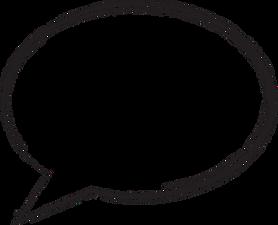 kisspng-speech-balloon-text-dialogue-pan