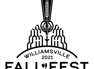 fall fest williamsville.png